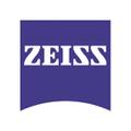 Carl Zeiss NTS GmbH